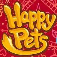 Happy Pets es uno de los juegos de Facebook