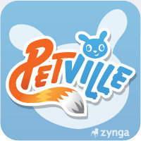 Las noticias de PetVille a sus fans
