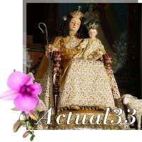 La Divina Pastora, su historia y sus milagros