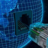 Términos Básicos en la Electrónica, Electricidad y Telecomunicaciones