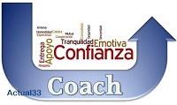 Estudiar el proceso de Coaching