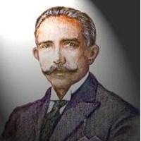 Gentilicios y personajes del Estado Lara: Federico Camona