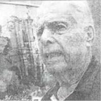Gentilicios y personajes del Estado Lara: Francisco Villazan