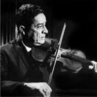 Pablo Canela