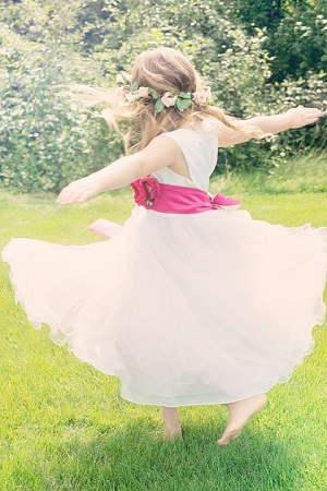 Bailar y escuchar música, efectos en nuestro cerebro