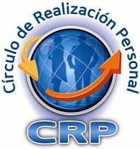 CRP Círculo de Realización Personal De Venezuela al mundo