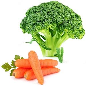 Platos Vegetarianos Fáciles y Sabrosos